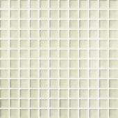 Paradyż Segura mozaika ścienna 29,8x29,8 cm brąz