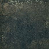 Paradyż Scandiano płytka podłogowa 30x30 cm STR brąz mat