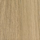 Tubądzin Royal Place płytka podłogowa 9,8x9,8 cm STR wood