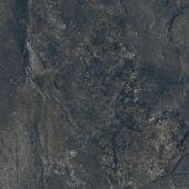 Tubądzin Grand Cave płytka podłogowa 79,8x79,8 cm STR grafit mat