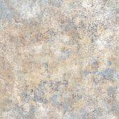 Tubądzin Persian Tale blue płytka podłogowa 59,8x59,8 cm