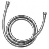 Deante wąż prysznicowy 150 cm chrom NDA051W