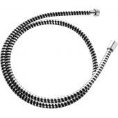 Deante Neo wąż prysznicowy 150 cm NEA 252W