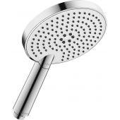 Duravit słuchawka prysznicowa 3-funkcyjna chrom UV0650012000