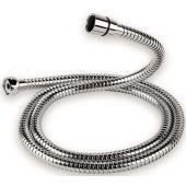 Excecllent Regular wąż prysznicowy 150 cm chrom AREX.SHR.R150CR