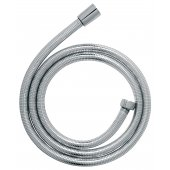 Ferro wąż natryskowy 150 cm Silver Flex W53