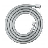 Grohe Relexaflex wąż prysznicowy 200 cm chrom 28155001
