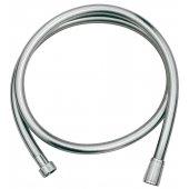 Grohe Silverflex wąż prysznicowy 125 cm chrom 28362000