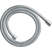 Hansgrohe Comfortflex wąż prysznicowy 125 cm chrom 28167000