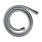 Hansgrohe Isiflex wąż prysznicowy 200 cm chrom 28274000
