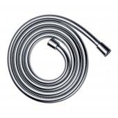 Hansgrohe Isiflex wąż prysznicowy 160 cm chrom 28276000