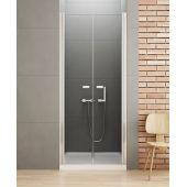 New Trendy New Soleo drzwi wnękowe 90 cm D-0125A