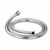 Steinberg 099 wąż prysznicowy 0999412