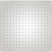 Teka Spa2 250 Ultra Slim deszczownica 25x25 cm kwadratowa 790066900