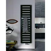 Zehnder Metropolitan Bar grzejnik łazienkowy 80,5x40 cm biały MEP-080-040