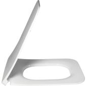 Villeroy & Boch Legato deska sedesowa wolnoopadająca SlimSeat Line 9M96S101