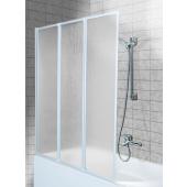 Aquaform Standard 3 parawan nawannowy 3-częściowy 170-04010