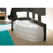 Sanplast Comfort obudowa do wanny 150x100 cm OWAU/CO 620-060-0240-01-000
