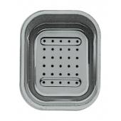 Blanco Cron, Classic-Box, 6 S, Styl odsączarka szara 214484