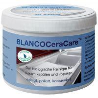 Blanco CeraCare środek do czyszczenia zlewzozmywaków ceramicznych 519080