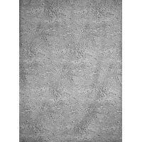 Duschy Water zasłona prysznicowa 200x180 cm szara 623-99