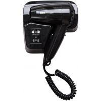 Faneco Fen suszarka do włosów 1200 W czarna HD1200PLB2