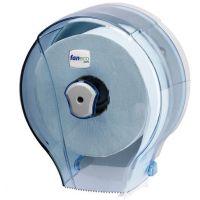 Faneco Jet S pojemnik na papier toaletowy transparentny J18PGWT