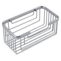Ferro Koszyki łazienkowe Lazienkapluspl