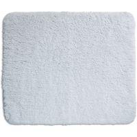 Kela Livana dywanik łazienkowy 80x50 cm biały KE-20676