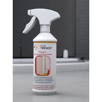 New Trendy preparat do czyszczenia kabin prysznicowych 500 ml SP-0002