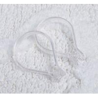 Sealskin Beauty Ring kółka do zasłon 12 sztuk transparentne 251060200