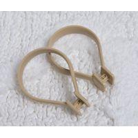Sealskin Beauty Ring kółka do zasłon 12 sztuk jasmijn 251060260