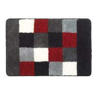 Sealskin Rosalyn dywanik łazienkowy 60x90 cm 294113614