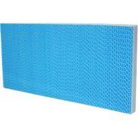 Webber AP 9700 filtr wodny do oczyszczacza powietrza 05AP9700FW
