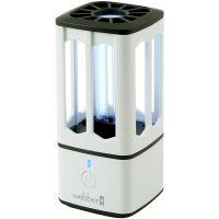 Webber XD lampa sterylizująca UV-C przenośna 05XD-08