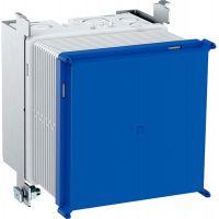 Geberit trawers do elektronicznej baterii umywalkowej 461.145.00.1
