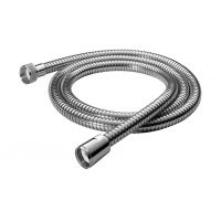 Ideal Standard Metalflex wąż prysznicowy 125 cm A2403AA