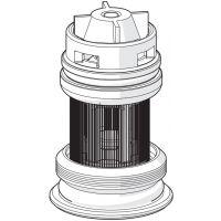Oras Optima filtr do baterii i paneli prysznicowych178295