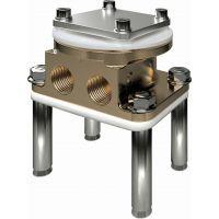 Steinberg element podtynkowy baterii 0201162