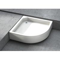 Aquaform Plus 550 obudowa do brodzika 80 cm 203-33475P - Outlet