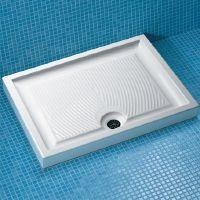 Ceramica Dolomite Swim brodzik ceramiczny J3391