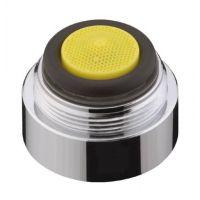 Axor perlator do baterii M24 94005000