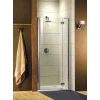 Radaway Torrenta DWJ drzwi wnękowe 90 cm prawe 32000-01-01N