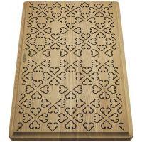 Blanco Faraon XL 6 S deska kuchenna drewno jesionowe 237591