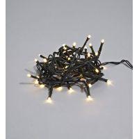 Markslöjd Sken lampki świąteczne 2,4W LED 500 cm 702247