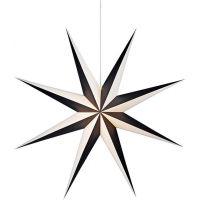 Markslöjd Alva dekoracja wisząca 1x25W multikolor 704174