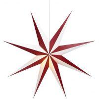 Markslöjd Alva dekoracja wisząca 1x25W multikolor 704523