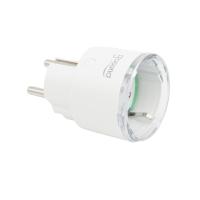 Gosund SP111 gniazdko inteligentne WiFi 3450W 15A białe 018511