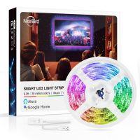 Gosund SL1 taśma LED inteligentna RGB 280 cm 023556