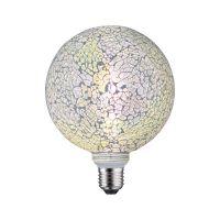 Paulmann Mosaic żarówka LED 1x5W E27 biały 28745
